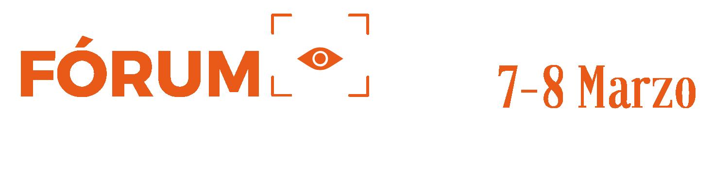 Forum Claravisión