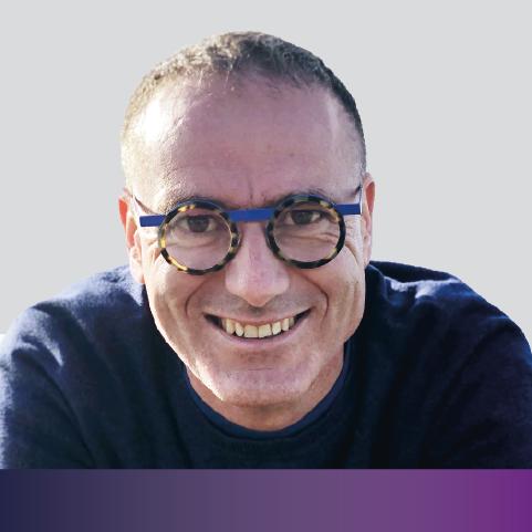 Javier Cantó
